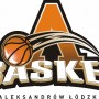 Sobotnie granie młodzieży UKS Basket...