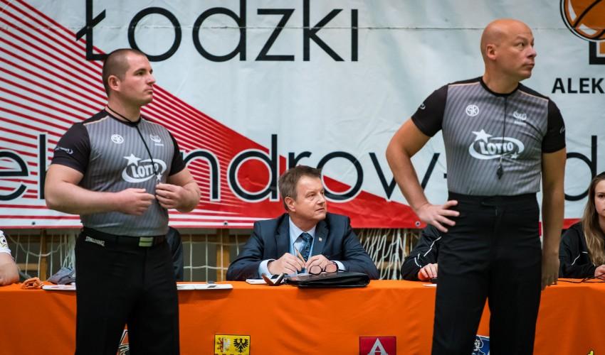 Poznańska młodzież bardziej zbilansowana!