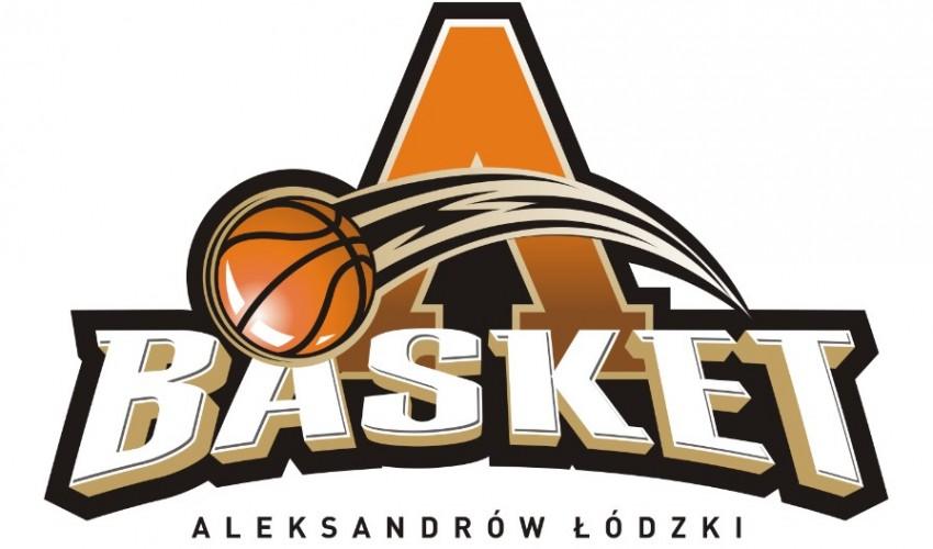 Niedzielne granie Basketek...