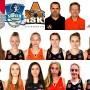 Wielki Finał juniorek młodszych U-18 z udziałem Basketek!