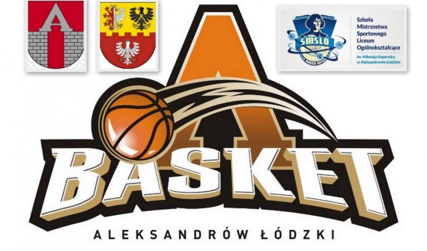 Dream Team U-19 pojedzie do stolicy Wielkopolski!