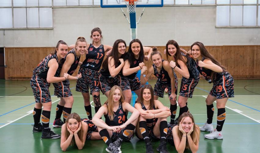 Turniej Strefowy U-22 w Aleksandrowie Łódzkim!