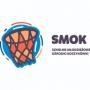 SMOK Aleksandrów Łódzki na start!