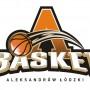 Ruszyły najmłodsze Basketki skrzatki U-11!