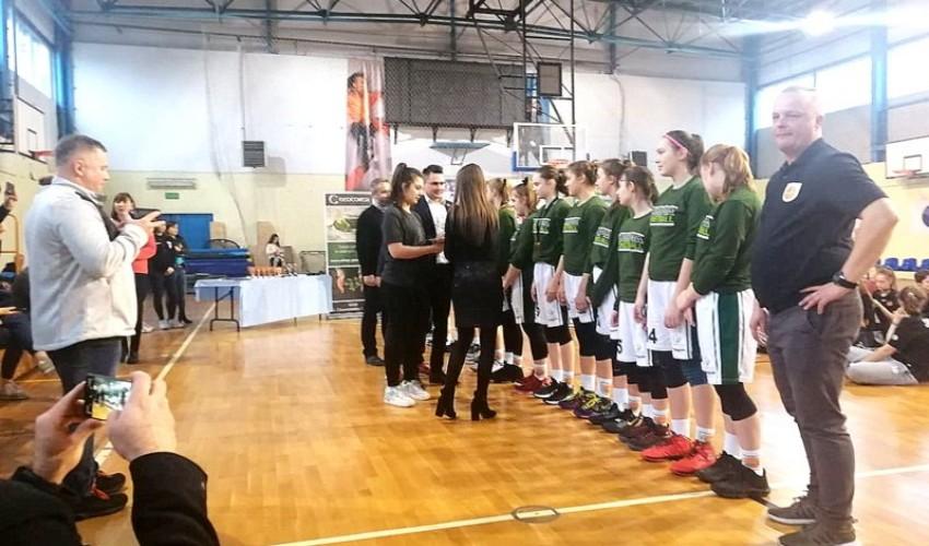 Za nami Basketball Geocover Cup 2020! <3