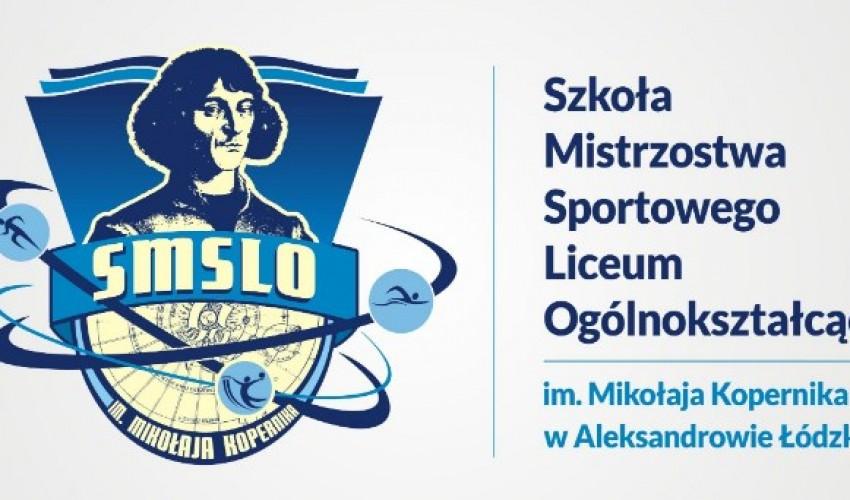 Rozpoczął się sezon 2020/2021 w rozgrywkach II Ligi Kobiet!