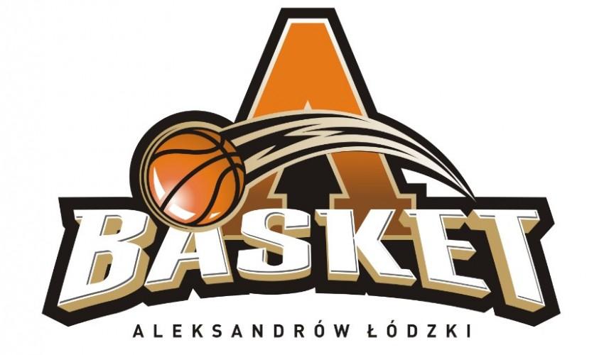 Basketki wróciły do Miasta Sportu <3