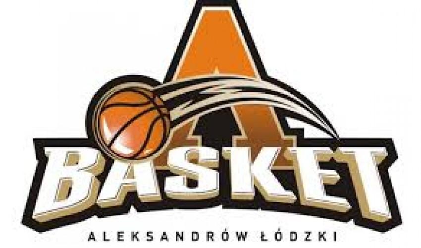 Dumni z postawy Basketek :)