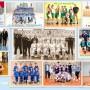 Wielki Finał Licealiady 2019 w Mieście Sportu!