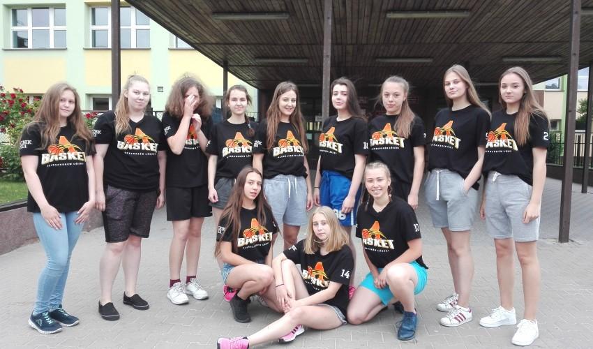 Reprezentacja MG wyruszyła na Mistrzostwa Polski!
