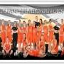 Dream Team U-19 zdobywa dwa województwa! <3