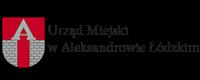 Urząd Miejski w Aleksandrowie Łódzkim
