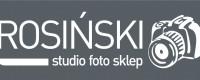 Rosiński - Foto Sklep Studio