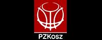 PZKosz