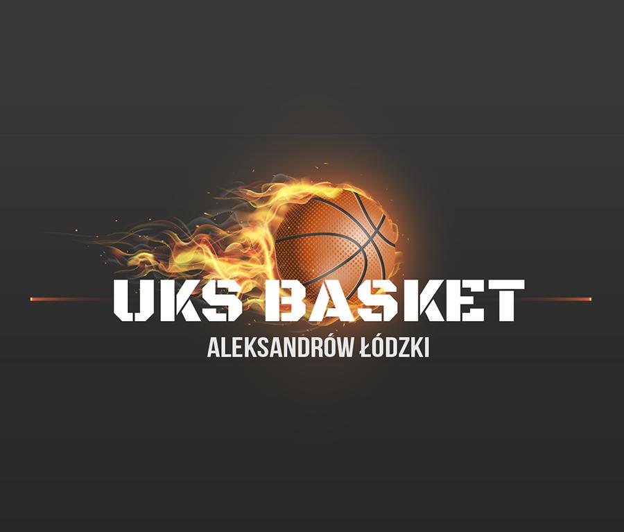 UKS Basket SMS